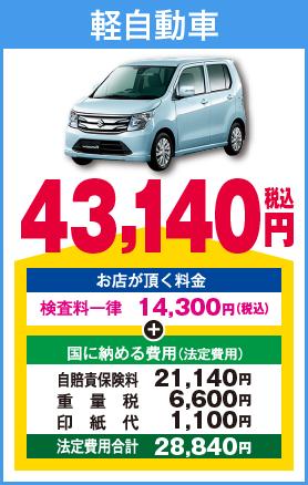 price_car_20200515_01.png