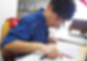 work_omitsumori.jpg