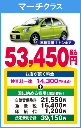 price_car_20200515_02.png