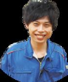 work_seibi_shi02.png