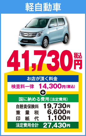 price_car_20210323_01.png