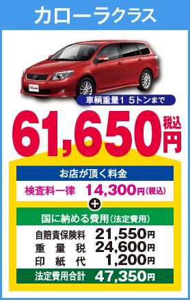 price_car_20200515_03.png