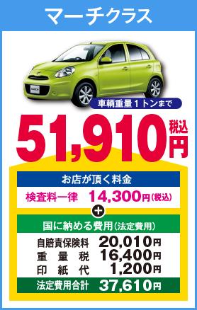 price_car_20210323_02.png