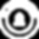 Logo_DeWerkplaatsLeiden_exSub_05.png