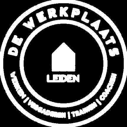 Logo_DeWerkplaatsLeiden_incSub_05.png