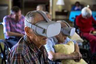 191021-virtual-reality-senior-care-cs-12