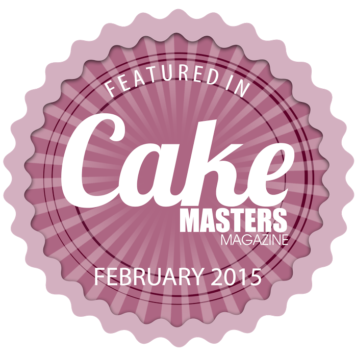 cakemastersfeb2015.png