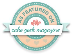 cake geek mag badge.png