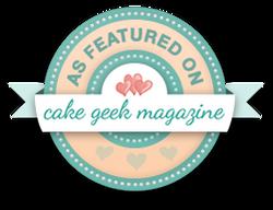 cake geek mag badge.png