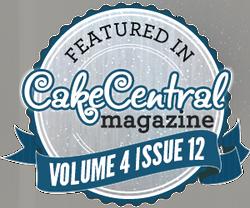 v4i12-featuredcakecentralmagazine-300x250.png
