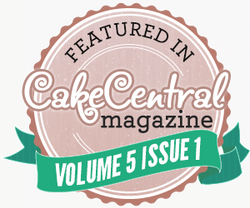 featuredcakecentral.png