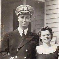 Grandpa Dr and Grandma Dot.jpg