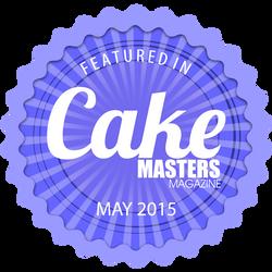 cakemastersmay2015.png