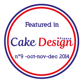 cake design france badge.jpg