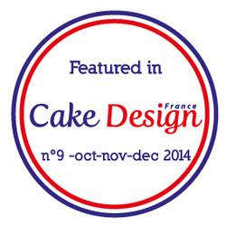 cake design france badge.jpg