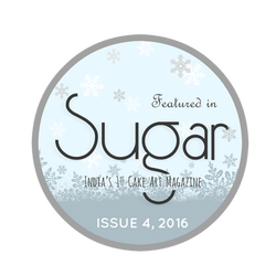 Sugar Magazine Dec 2016