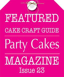 partycakesmagbadge.jpg