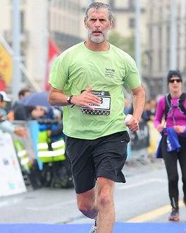 Geneva Marathon_edited.jpg