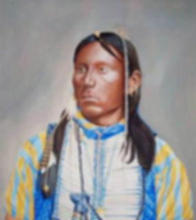 361 Tsalaute, Kiowa.jpg