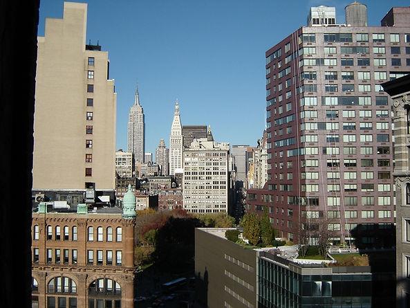 12202006 NY Office View 2.JPG