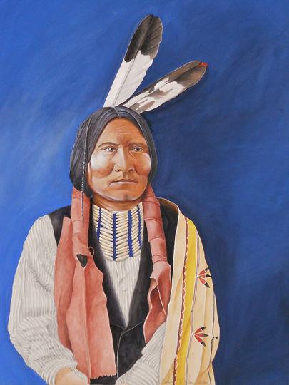 469 Dirt Face, Sioux.JPG