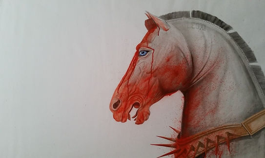 500 Centurion Horse.jpg