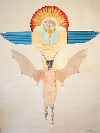 536 Wings of Fascism.JPG