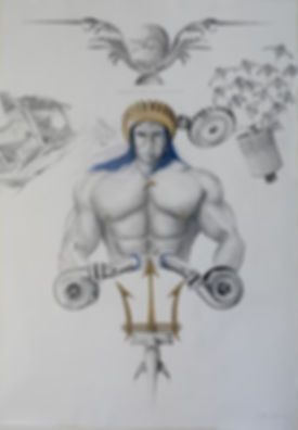 521 Poseidon.jpg