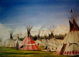 088 Red Teepee Camp.JPG