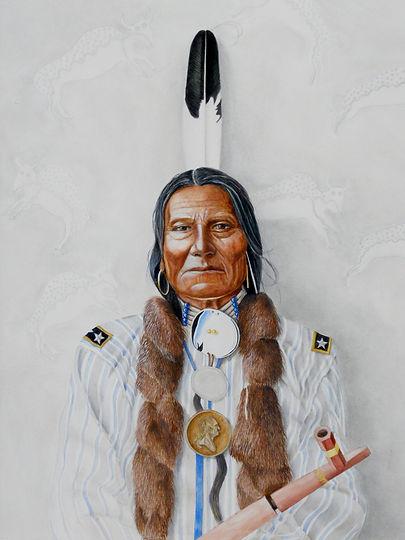 470 Buffalo Bulls Ghost, Sioux.JPG
