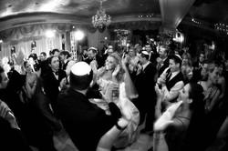 Jewish Wedding Los Angeles bands music.jpg