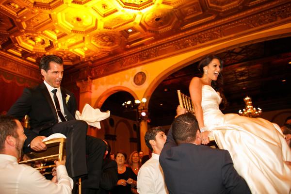 jewish wedding-newport-beach-jazz-band-orange-county-swing-band-los-angeles.jpg
