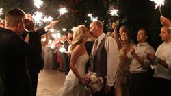 El Encanto wedding pictures images santa barbara.jpg