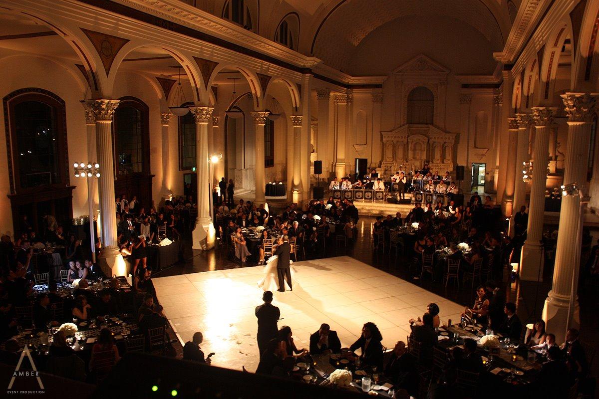 la wedding bands jazz vintage santa barbara.jpg