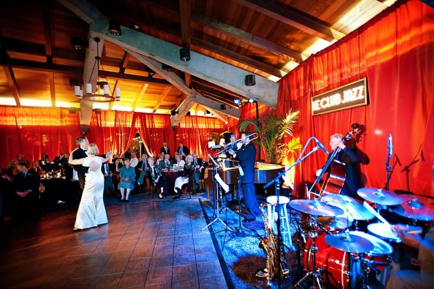 newport-beach-jazz-band-swing.jpg
