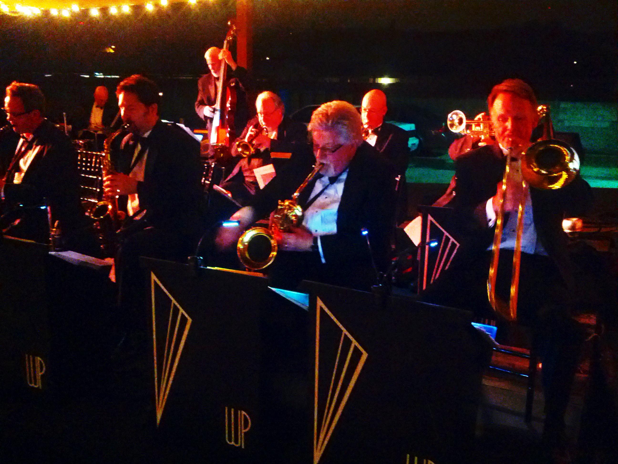 los angeles jazz bands.jpg