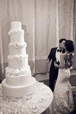 Old Hollywood Weddings.jpg