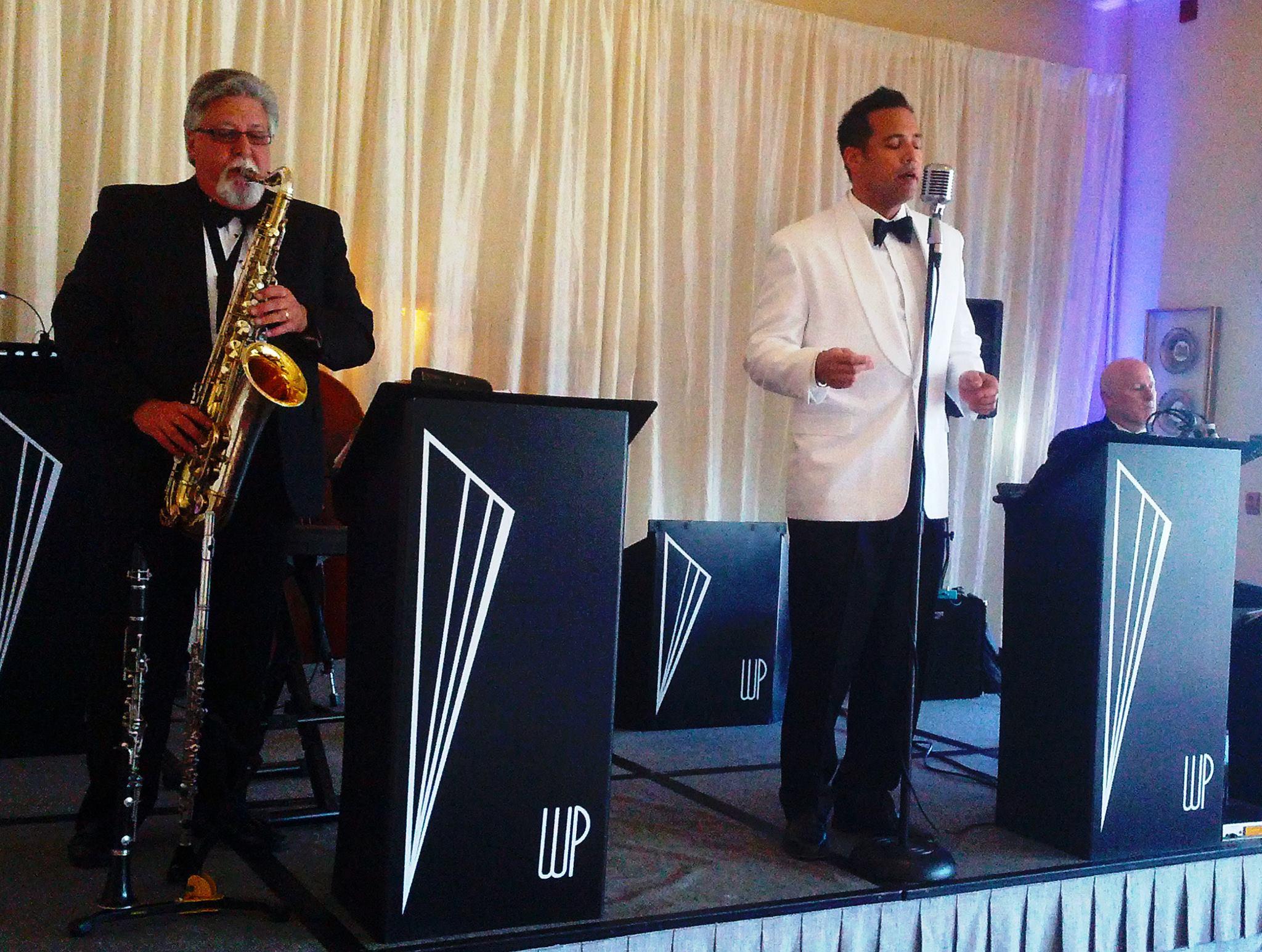 los angeles jazz band.jpg