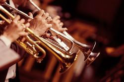 jazz bands los angeles santa barbara swing malibu beverly hills 1920s 1930s 1940