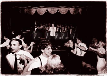 -los-angeles-santa-barbara-jazz-band-swing-bands-weffdfd.jpg