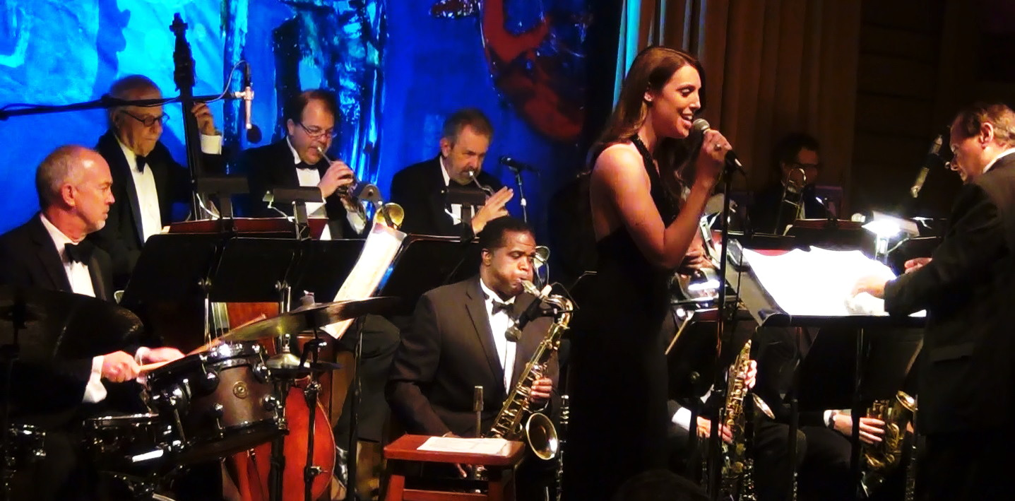 jazz band los angeles swing bands df.jpg