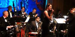 jazz band los angeles swing bands df.jpg
