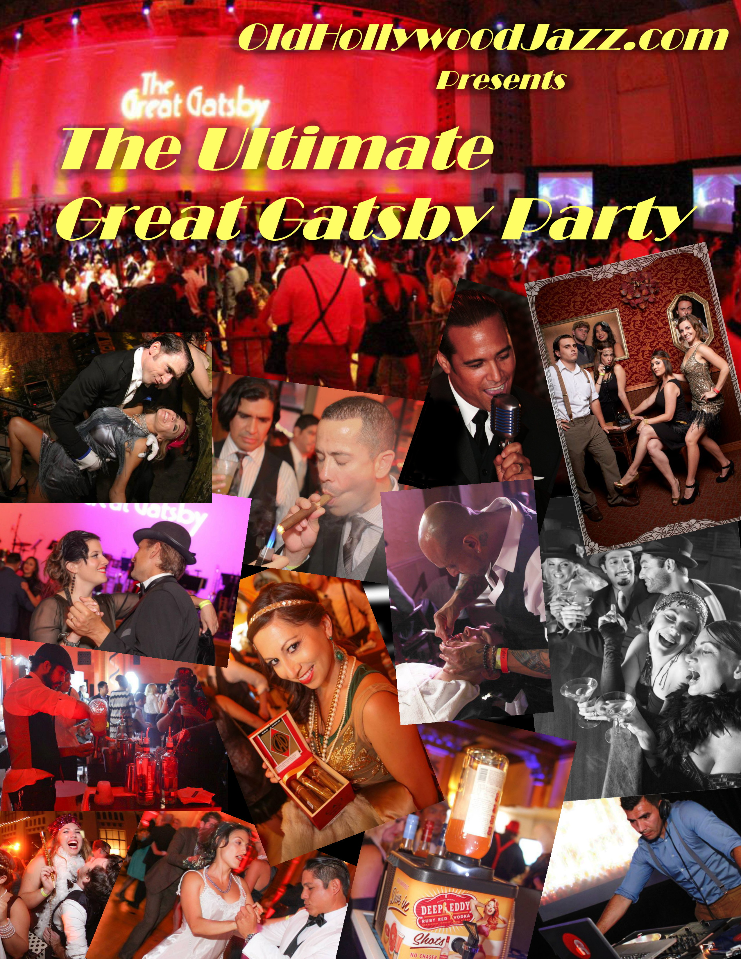 Great gatsby band jazz roaring 20s lso angeles 1930s 1920s  1940s.jpg