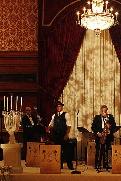 los angeles athletic club wedding jazz band swing.jpg