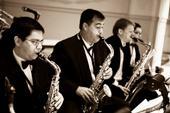 swing band san diego jazz band 1940s 1920s 1930s.jpg