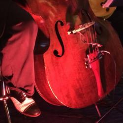 santa barbara vintage jazz band.jpg