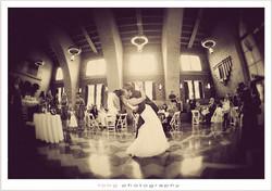 union_station_wedding_los_angeles.jpg