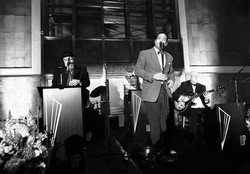 1920s Band los angeles 1930s 1940s swing jazz.jpg