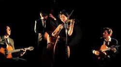 Los Angeles Jazz Band 1920s 1930s 1940s gatsby.jpg
