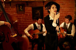 French Jazz Band Los Angeles Santa Barbara.jpg